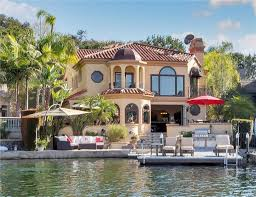 lake mission viejo bancorp properties