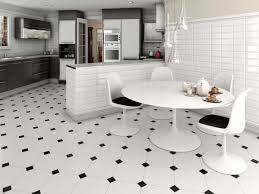 Types Of Kitchen Flooring Cabinet Types Which Is Best For You Hgtv With Kitchen Cabinets