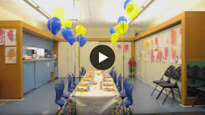 how to decorate birthday party at home gymnastics jamboree 92nd street y new york ny