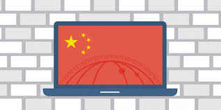 scary halloween pop up background gif china u0027s scary lesson to the world censoring the internet works