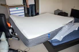 goodwill furniture donation goodwill mattress donation large size of mattress free mattress