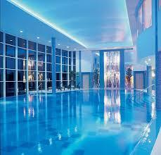 best uk spa breaks from cheap deals to luxury getaways daily