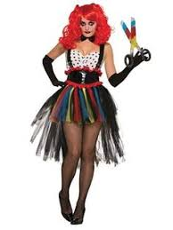 Evil Clown Halloween Costume Scary Clown Holidays Halloween
