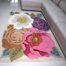 modern design 3d carpet modern design 3d carpet suppliers and