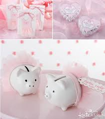 piggy bank party favors 769 best baby shower favors images on baby shower