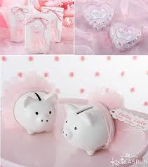 Heart Shaped Piggy Bank 769 Best Baby Shower Favors Images On Pinterest Baby Shower