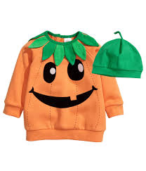 toddler boy halloween shirts 5 of the cutest baby halloween costumes my baba parenting blog