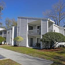how much to build a garage apartment 100 best apartments in jacksonville fl with pictures