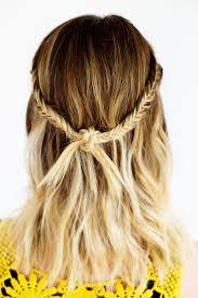 long hair tips 48 ombre hair color ideas we u0027re obsessed with thefashionspot