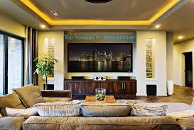 Beamer Im Wohnzimmer Elite Screens Sable Frame Cinegrey 3d Preiswert Online Kaufen