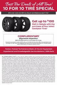 bmw x5 alignment cost best 25 tyre deals ideas on bmw deals car tyre deals