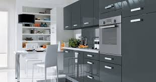 element de cuisine gris cuisines equipees soldees element de cuisine gris cbel cuisines