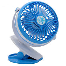 battery operated fans personal fan mini usb fan rechargeable electric fan