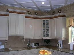 kitchen island breakfast table kitchen cupboard trim l shaped island breakfast bar dining