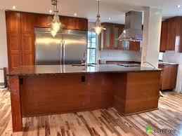 kitchen cabinet 3d home decoration ideas