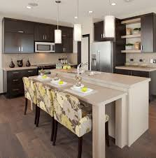 dark gray paint gray kitchen base cabinets grey paint for kitchen walls black and