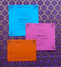 mehndi card wording modern hindu wedding invitation wording yaseen for