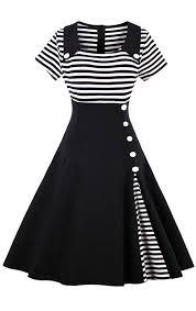 best 25 summer casual dresses ideas on pinterest simple summer
