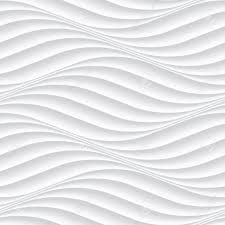 interior texture white seamless texture wavy background interior wall decoration