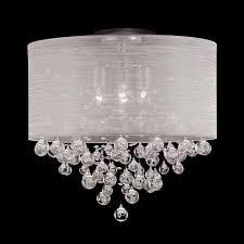 142 best ceiling light fixtures u0026 lampshades images on pinterest