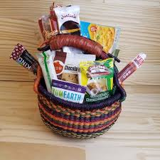 cheese basket gluten free mac and cheese gift basket mildred s