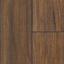 Columbia Laminate Flooring Reviews Laminate Flooring Laminate Wood And Tile Mannington Floors