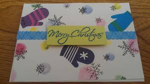 operation write home cards for soldiers christmas scrapbook