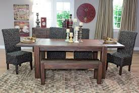 mor furniture for less seattle a list living room sets picture
