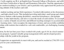 best cover letter how to write the best resume and cover letter gallery of resume
