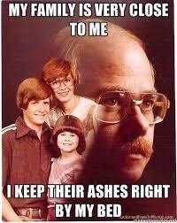 Mean Dad Meme - best of the vengeance dad meme smosh