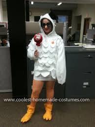 Owl Halloween Costume Adults Coolest Tootsie Pop Owl Costume Tootsie Pops Owl Costumes