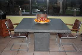 table cuisine originale table de cuisine originale table de salle a manger