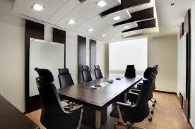 Office Interior Design Ideas Interior Design Coolest Corporate Office Design Ideas Corporate