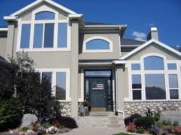 interior window tinting home window tint for house windows awe inspiring protective residential