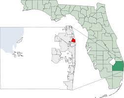 Fort Walton Beach Map North Palm Beach Florida Wikipedia