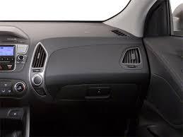 2011 hyundai tucson interior shopping for 2011 hyundai tucson fwd 4dr auto gls ltd avail