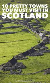 best 25 highlands scotland ideas that you will like on pinterest