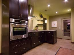 Designer Kitchens Images by Do It Yourself Diy Kitchen Backsplash Ideas Hgtv Pictures Hgtv