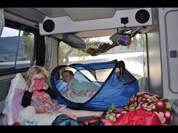 Baby Falling Off Bed Thesamba Com Vanagon View Topic Camping With A Westy Baby