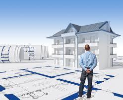 property jobs construction jobs engineering jobs u0026 property