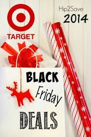 leaked target black friday ad 2017 black friday ads black friday deals black friday hours black