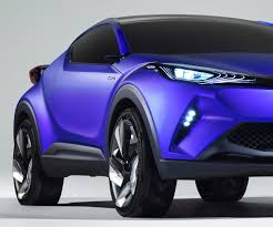 nissan juke vs toyota chr adopt toyota c hr with hybrid technology for enthusiastic drive