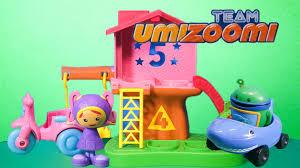 team umizoomi bot toy wallpaper