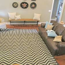 Chevron Area Rugs Cheap Decorating Inspiring Interior Decor Using Stunning Chevron Area