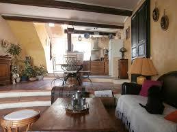 chambres d h es gard chambres d hôtes chez et josé chambres d hôtes à