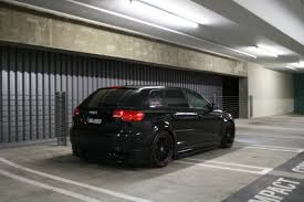 audi a3 mods hey socal its been a while re intro