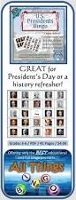 presidents of the united states this is a great way to learn the presidents of the united states