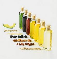 light oils for hair 11 best hair oil for faster baby hair growth know all about baby hair