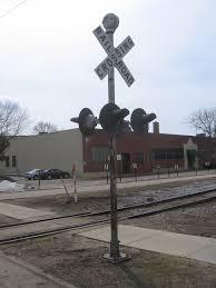 blount street railroad crossing madison wi this crossin u2026 flickr
