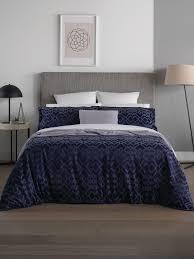 sheridan challis bed linen range house of fraser
